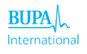 bupainternational
